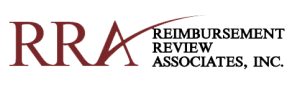 RRA-INC_Logo_300_Transparent
